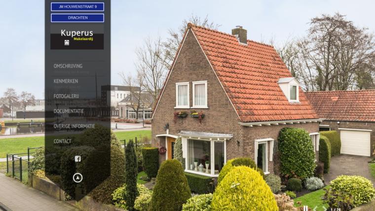 Jmhouwenstraat9.nl